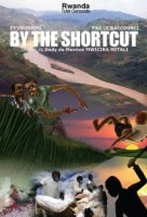 Par le raccourci - By the shortcut